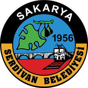Serdivan Belediyesi